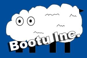 Bootu Inc