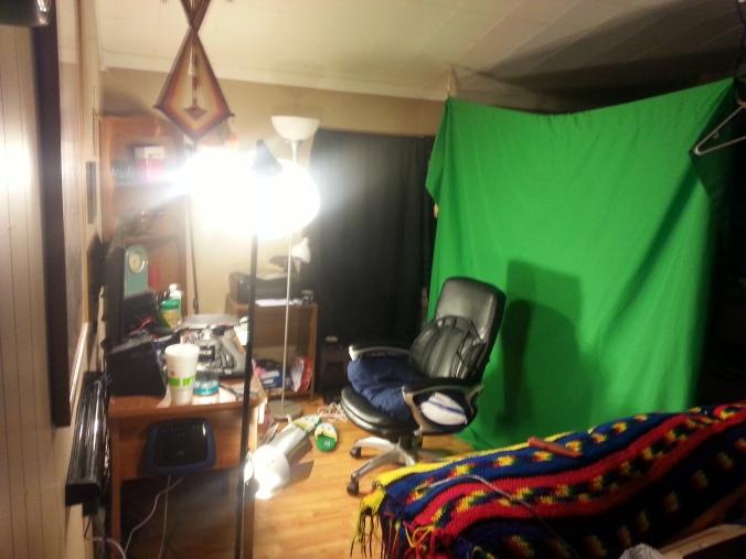 Bootu Inc Studio