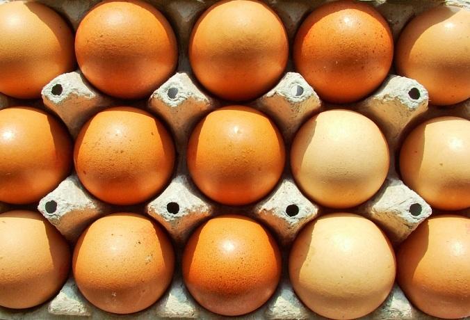 eggs-1561798-1279x871.jpg