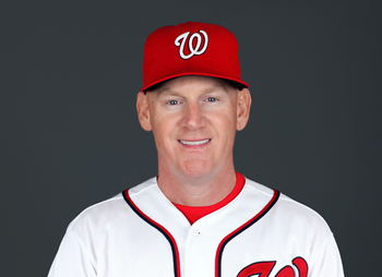 Matt Williams.jpg