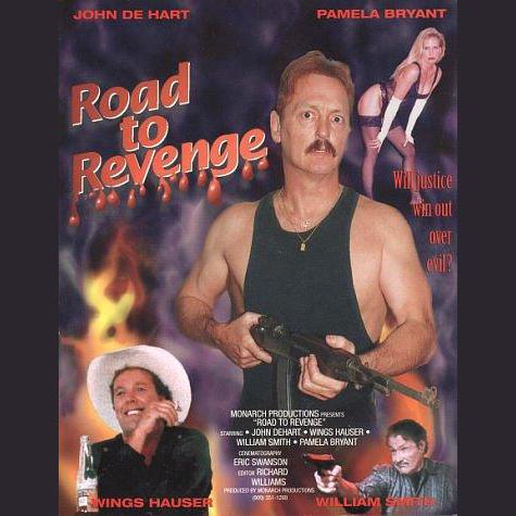 Road to Revenge.jpg