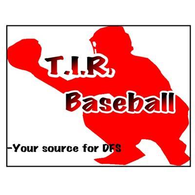 tir baseball.jpg