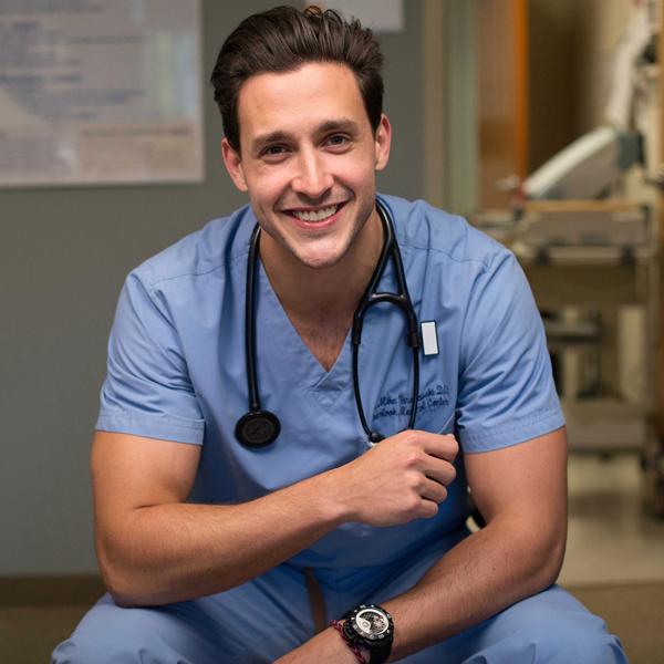 hunky doctor.jpg